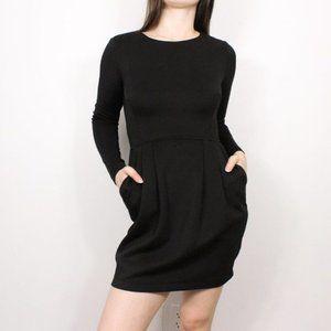 Dynamite Mini Dress